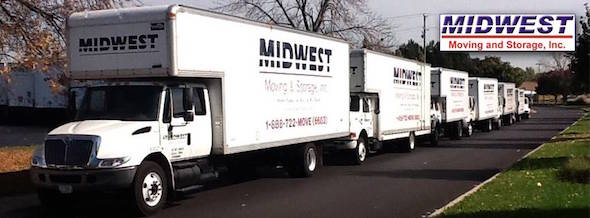 Midwest Moving and Storage Elk Grove Village.jpg