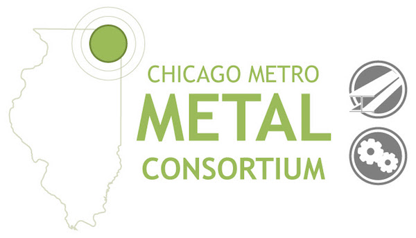 the chicago metro metal consortium.jpg