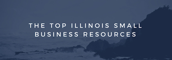 Top-10-Illinois-Small-Business-Resources.jpg