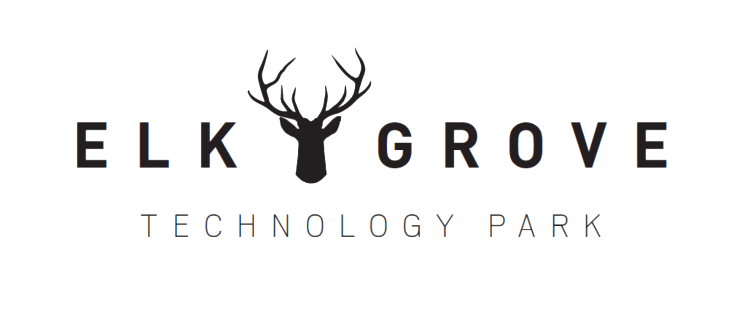 Elk Grove Technology Park
