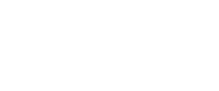 Elk Grove Technology Park:<br/> Home to Innovation & Technology