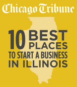 10 Best Places to Start a Business in Illinois